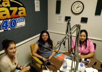 Raza Radio
